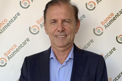 Salvatore Maggiori