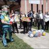 Banco Alimentare Piemonte
